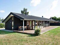 Ferienhaus in Gilleleje, Haus Nr. 39581 in Gilleleje - kleines Detailbild