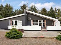 Ferienhaus No. 39584 in Vejers Strand in Vejers Strand - kleines Detailbild