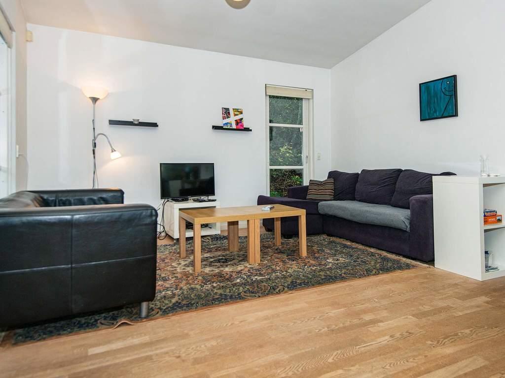 Zusatzbild Nr. 01 von Ferienhaus No. 39596 in Knebel