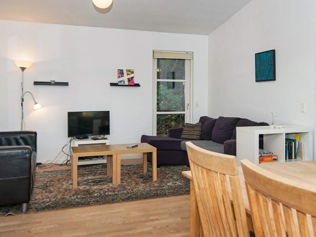 Zusatzbild Nr. 02 von Ferienhaus No. 39596 in Knebel