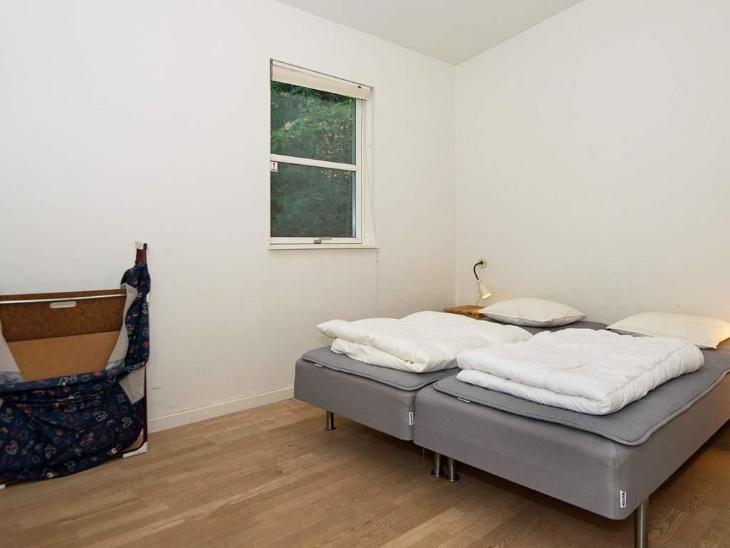 Zusatzbild Nr. 06 von Ferienhaus No. 39596 in Knebel