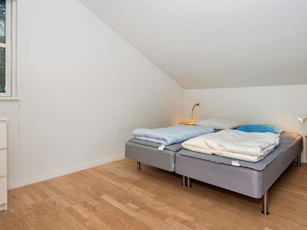 Zusatzbild Nr. 07 von Ferienhaus No. 39596 in Knebel