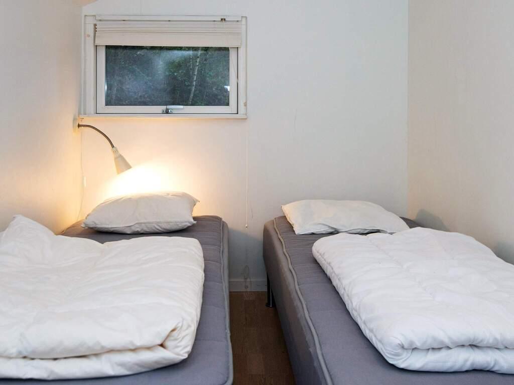 Zusatzbild Nr. 11 von Ferienhaus No. 39596 in Knebel
