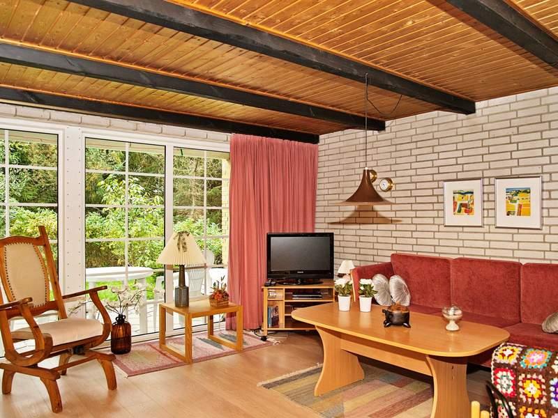 Zusatzbild Nr. 03 von Ferienhaus No. 39599 in Ulfborg