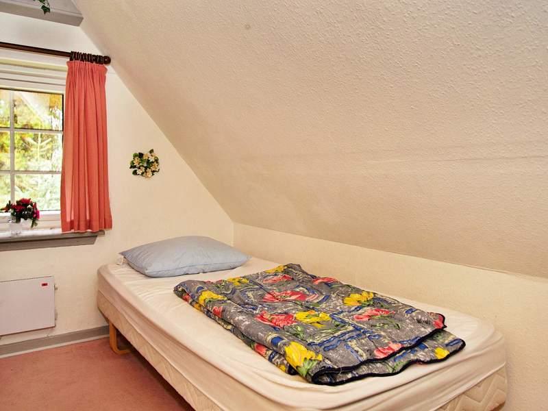 Zusatzbild Nr. 12 von Ferienhaus No. 39599 in Ulfborg