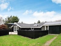 Ferienhaus No. 39600 in Blåvand in Blåvand - kleines Detailbild