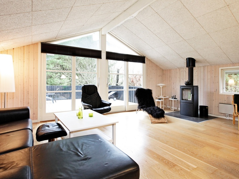 Zusatzbild Nr. 04 von Ferienhaus No. 39600 in Bl�vand