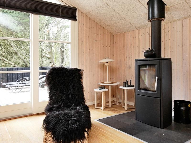 Zusatzbild Nr. 07 von Ferienhaus No. 39600 in Bl�vand