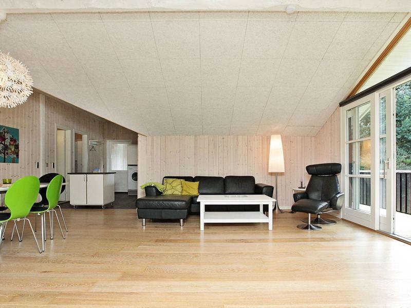 Zusatzbild Nr. 09 von Ferienhaus No. 39600 in Bl�vand