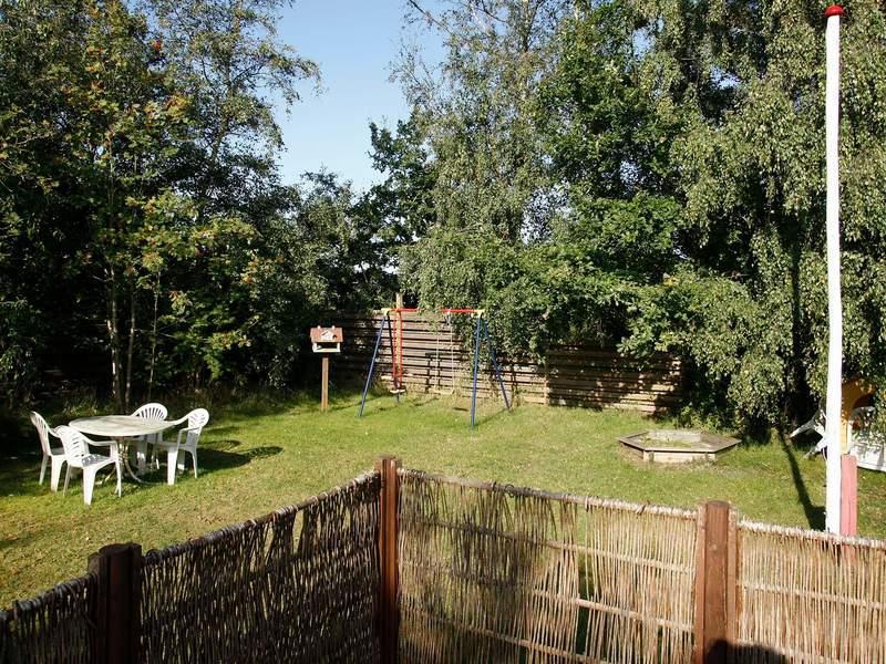 Umgebung von Ferienhaus No. 39611 in Juelsminde