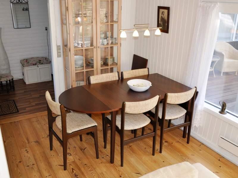 Zusatzbild Nr. 05 von Ferienhaus No. 39611 in Juelsminde