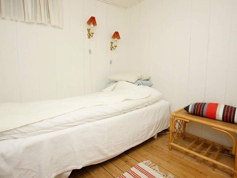 Zusatzbild Nr. 10 von Ferienhaus No. 39611 in Juelsminde