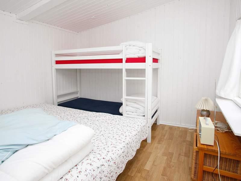 Zusatzbild Nr. 11 von Ferienhaus No. 39611 in Juelsminde