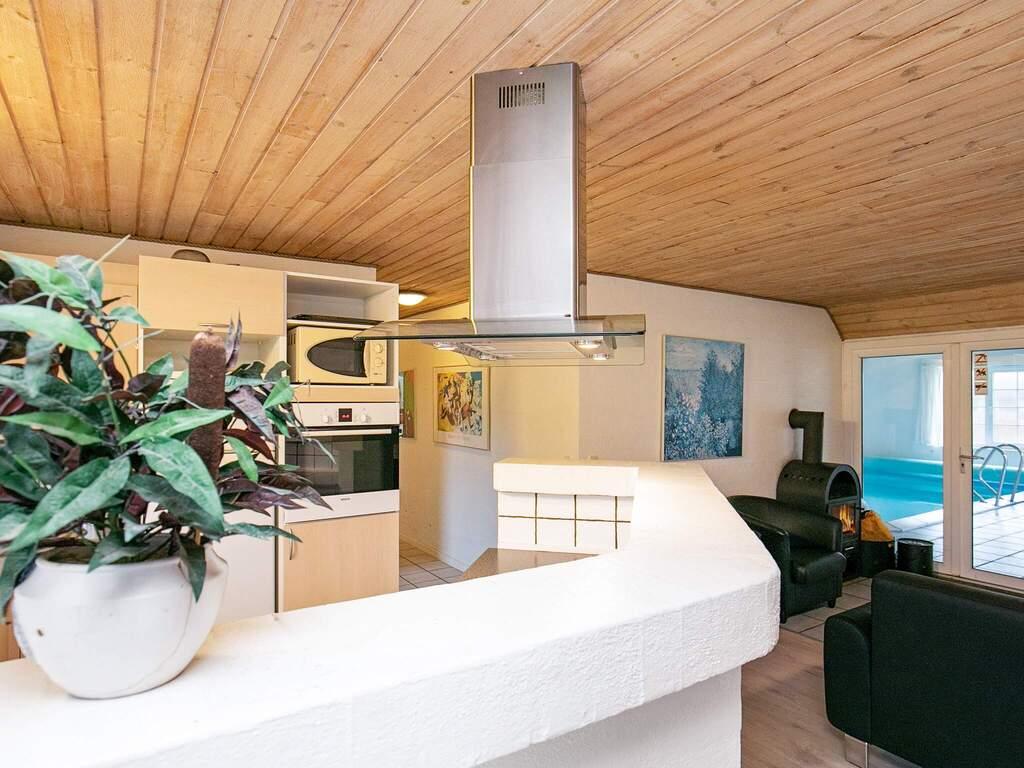 Zusatzbild Nr. 05 von Ferienhaus No. 39616 in Ulfborg