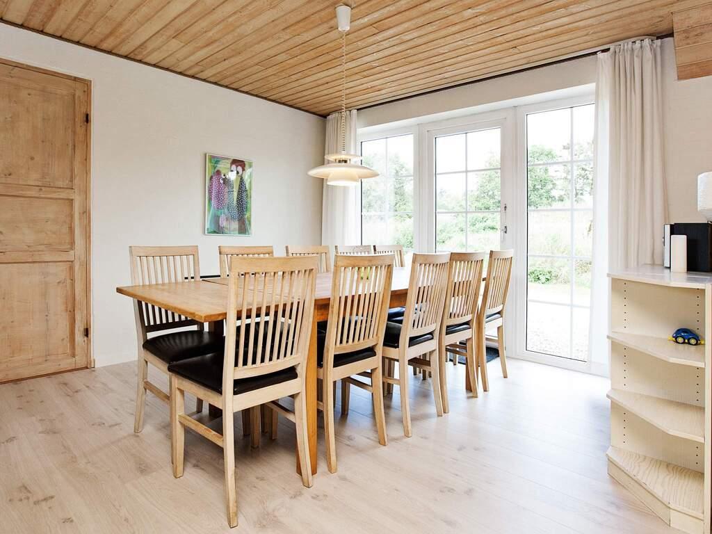 Zusatzbild Nr. 06 von Ferienhaus No. 39616 in Ulfborg