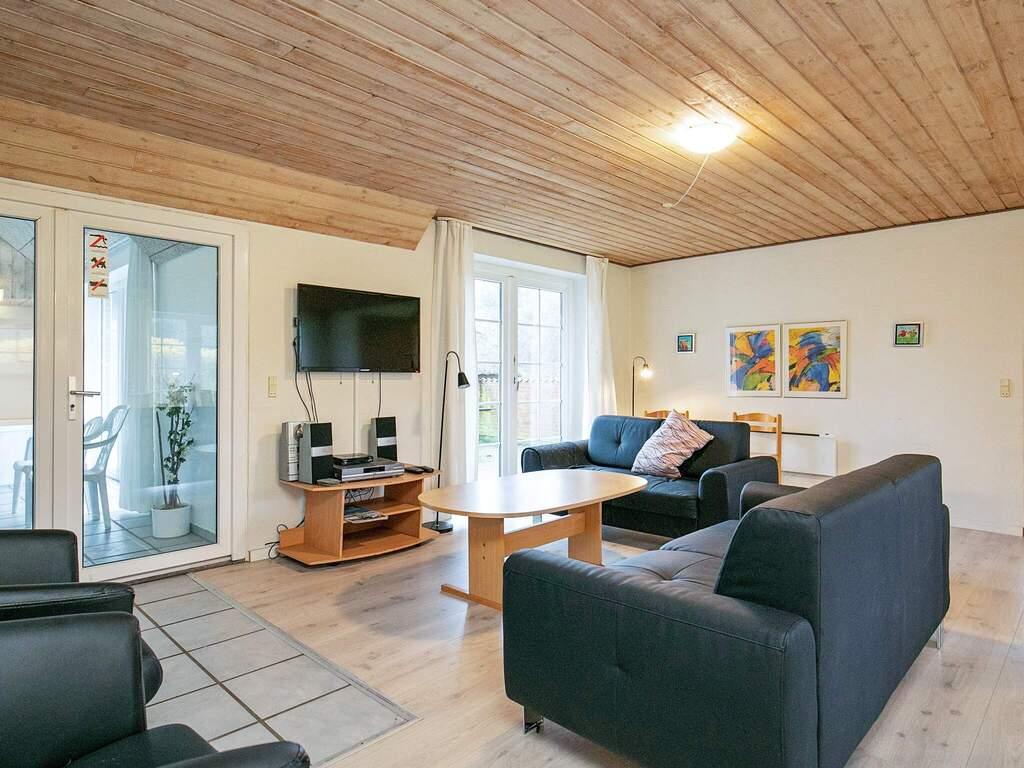 Zusatzbild Nr. 08 von Ferienhaus No. 39616 in Ulfborg