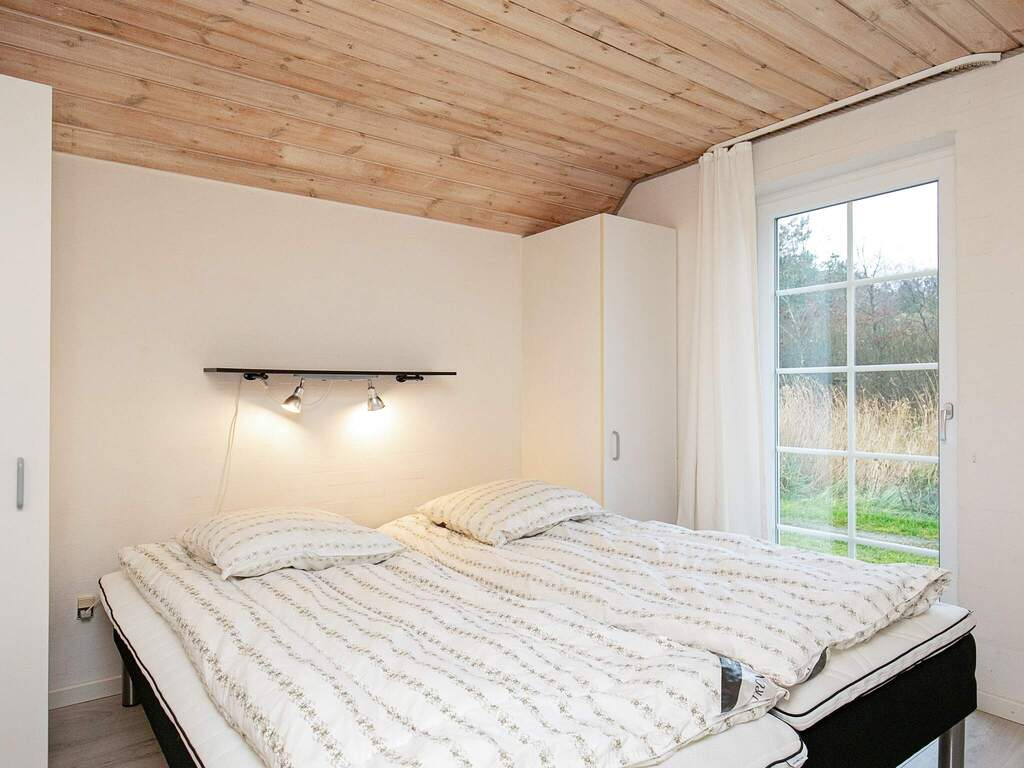 Zusatzbild Nr. 11 von Ferienhaus No. 39616 in Ulfborg