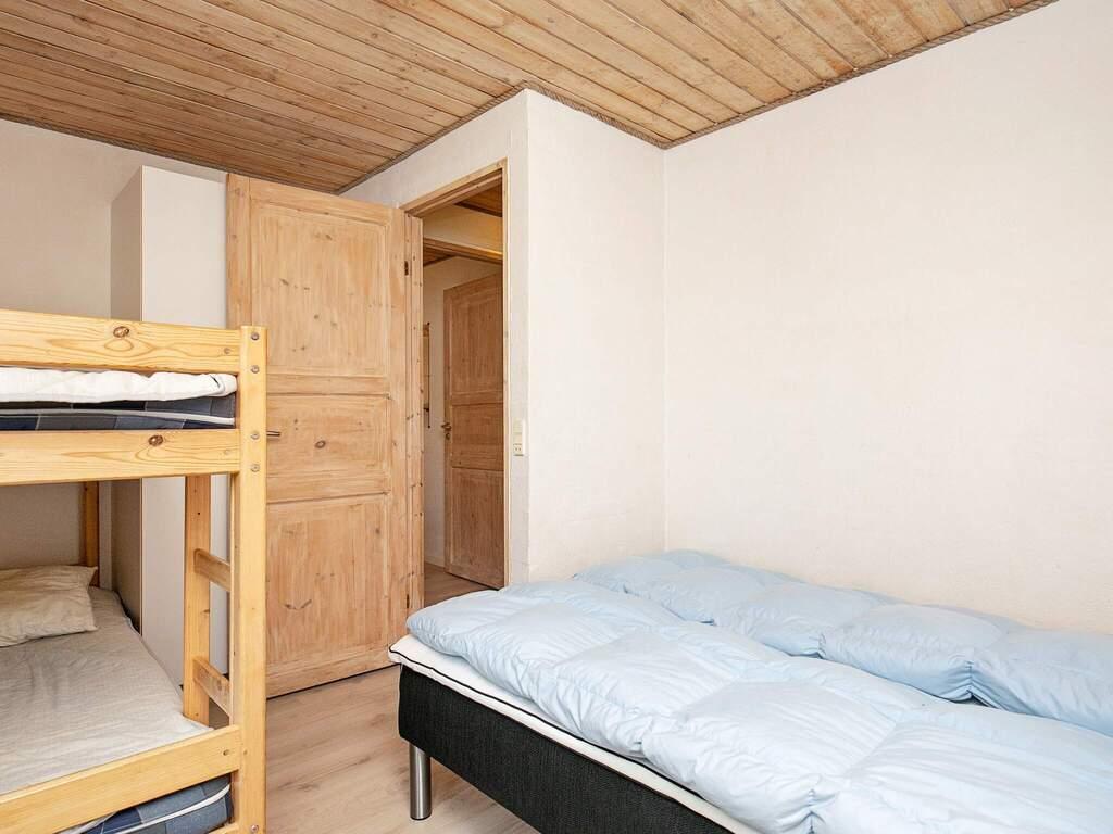Zusatzbild Nr. 12 von Ferienhaus No. 39616 in Ulfborg