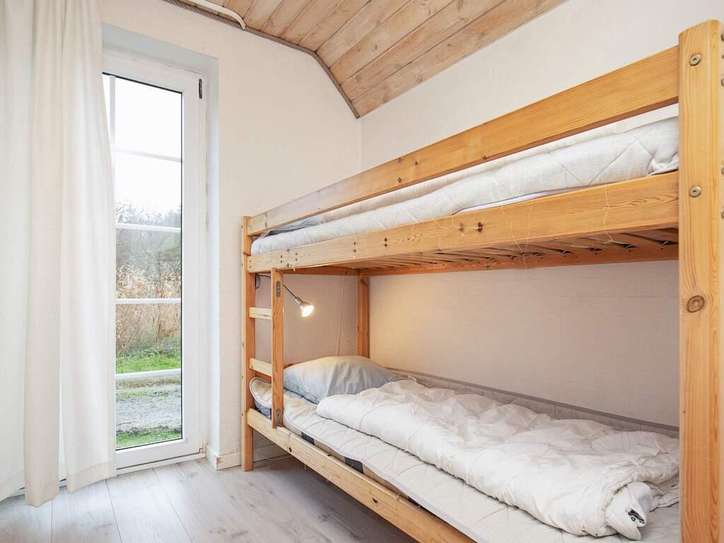 Zusatzbild Nr. 13 von Ferienhaus No. 39616 in Ulfborg