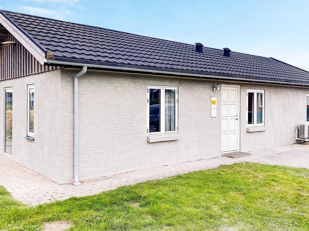 Zusatzbild Nr. 02 von Ferienhaus No. 39637 in Ulfborg