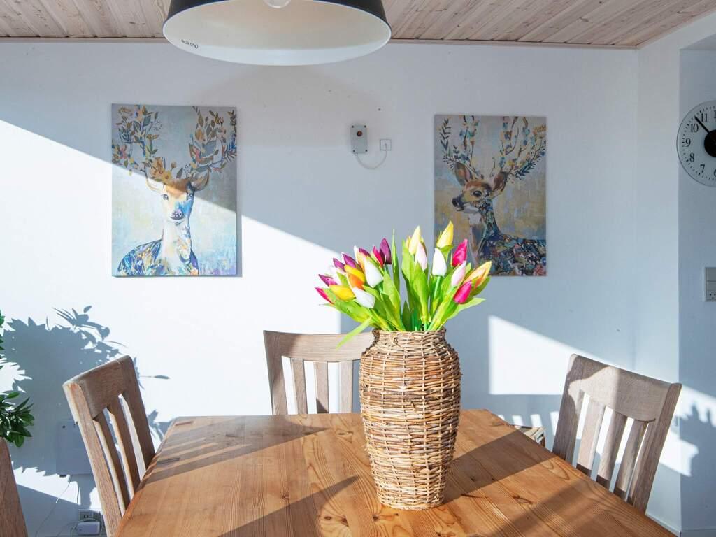 Zusatzbild Nr. 04 von Ferienhaus No. 39637 in Ulfborg