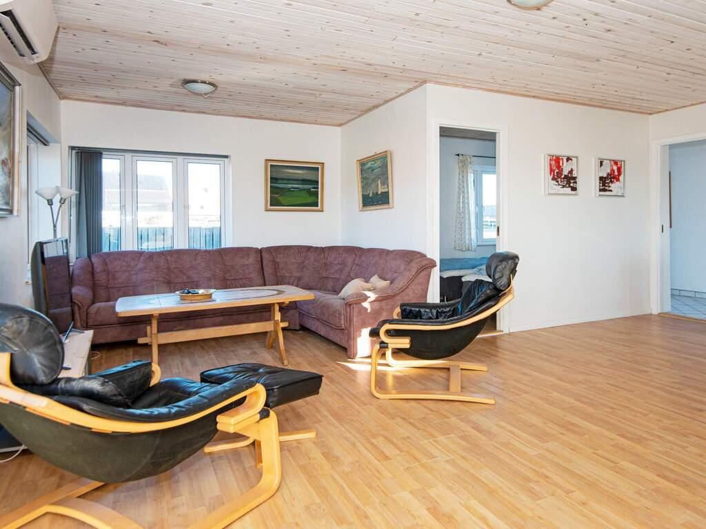 Zusatzbild Nr. 08 von Ferienhaus No. 39637 in Ulfborg
