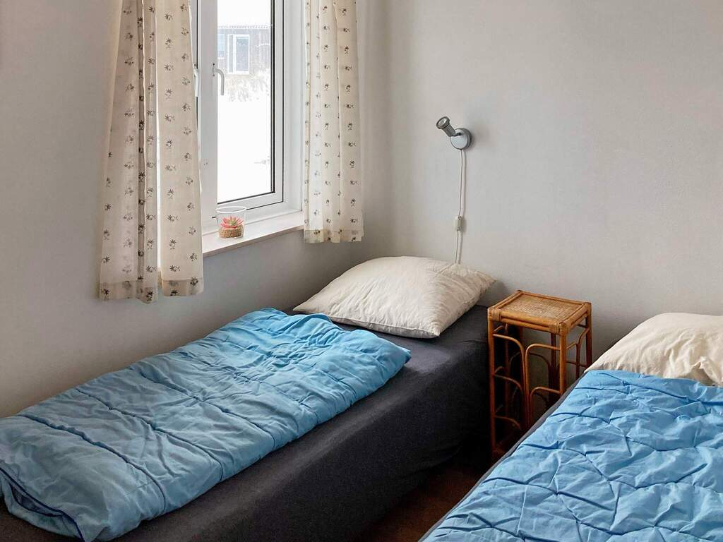 Zusatzbild Nr. 11 von Ferienhaus No. 39637 in Ulfborg