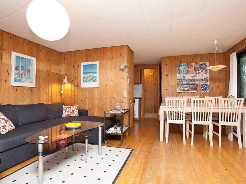 Zusatzbild Nr. 03 von Ferienhaus No. 39656 in Ebeltoft