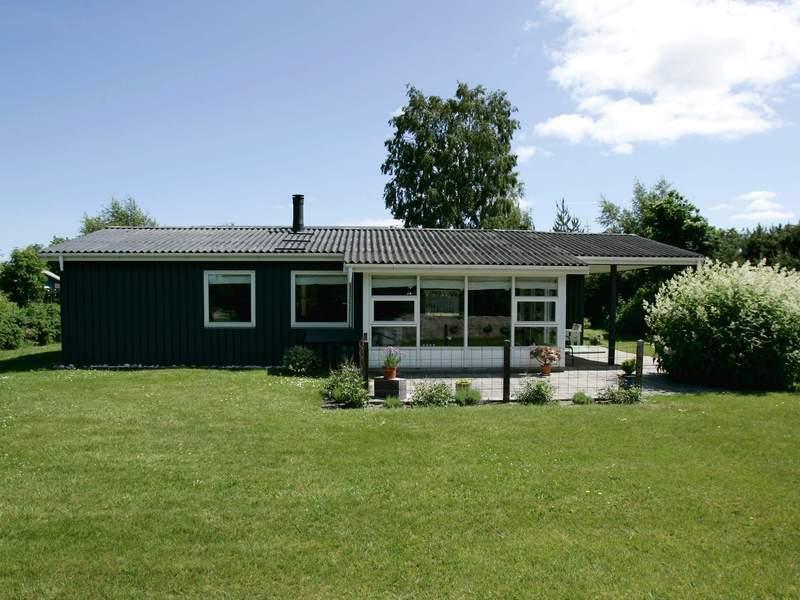 Zusatzbild Nr. 01 von Ferienhaus No. 39666 in Hadsund