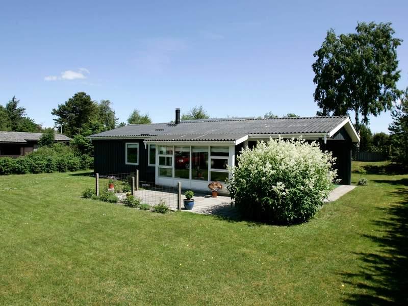 Zusatzbild Nr. 02 von Ferienhaus No. 39666 in Hadsund