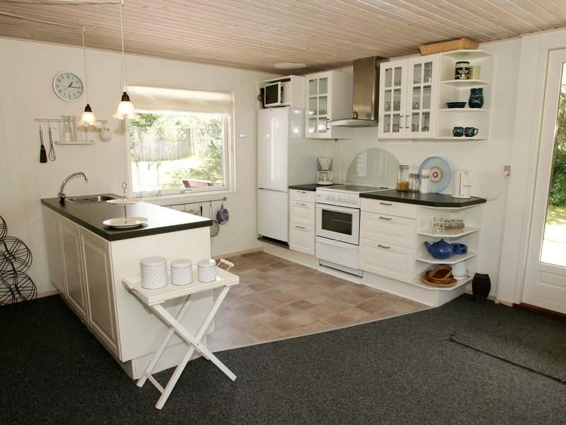 Zusatzbild Nr. 04 von Ferienhaus No. 39666 in Hadsund