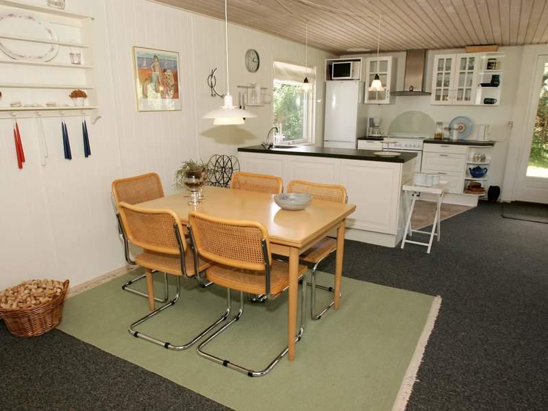 Zusatzbild Nr. 05 von Ferienhaus No. 39666 in Hadsund