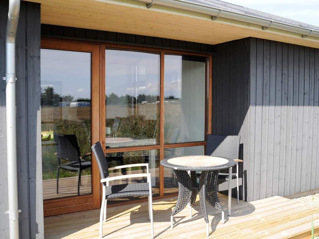 Umgebung von Ferienhaus No. 39702 in Ulfborg