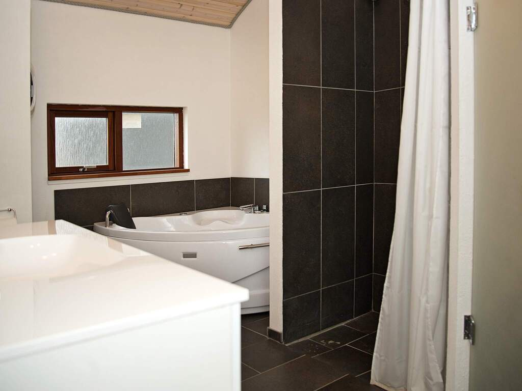 Zusatzbild Nr. 02 von Ferienhaus No. 39702 in Ulfborg