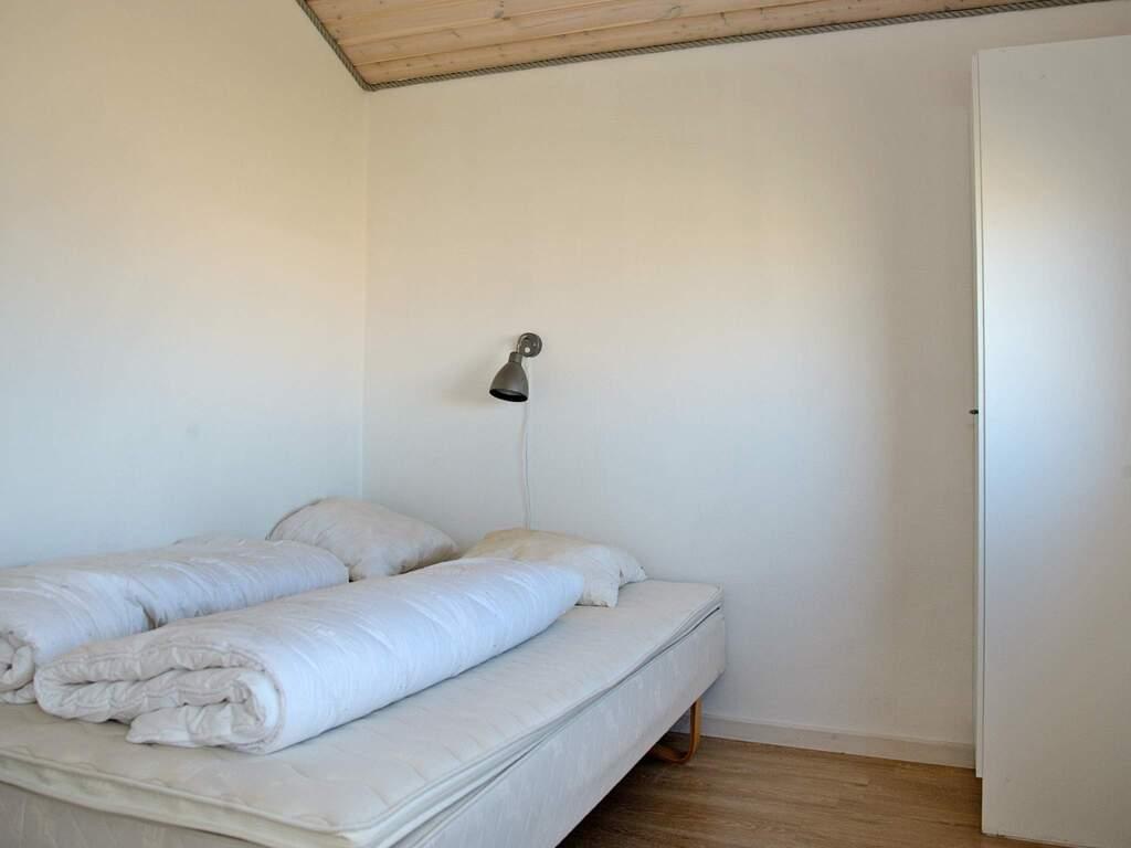Zusatzbild Nr. 07 von Ferienhaus No. 39702 in Ulfborg