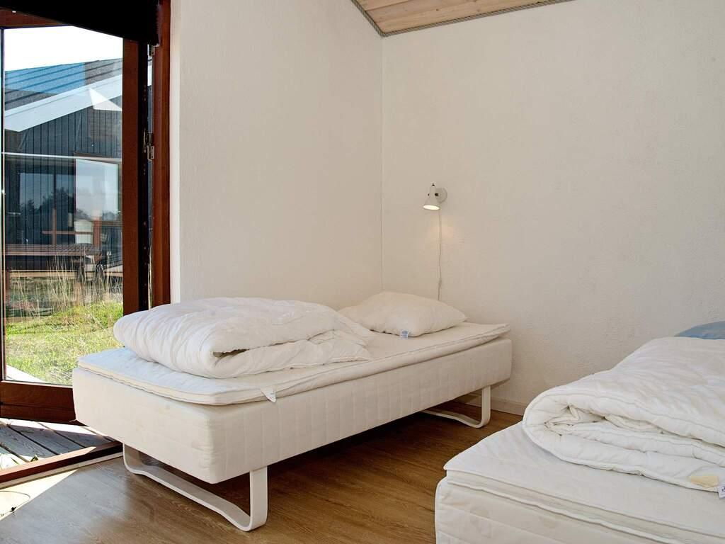 Zusatzbild Nr. 08 von Ferienhaus No. 39702 in Ulfborg