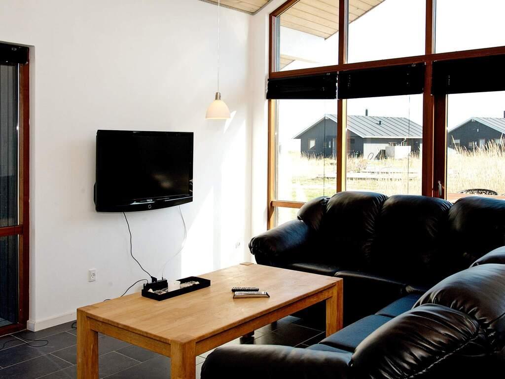 Zusatzbild Nr. 09 von Ferienhaus No. 39702 in Ulfborg