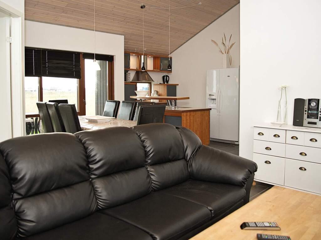 Zusatzbild Nr. 10 von Ferienhaus No. 39702 in Ulfborg