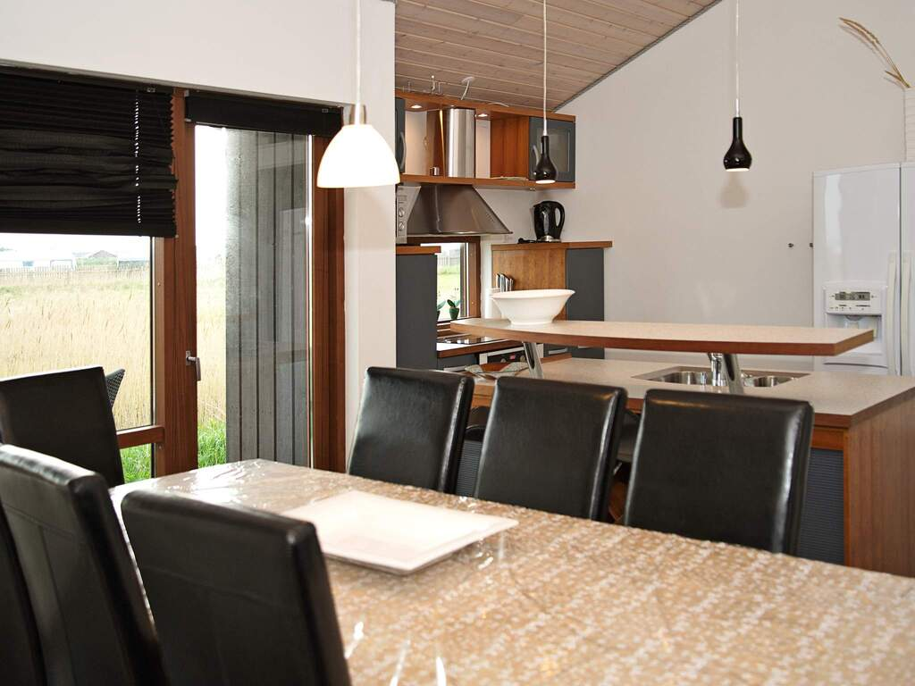 Zusatzbild Nr. 11 von Ferienhaus No. 39702 in Ulfborg