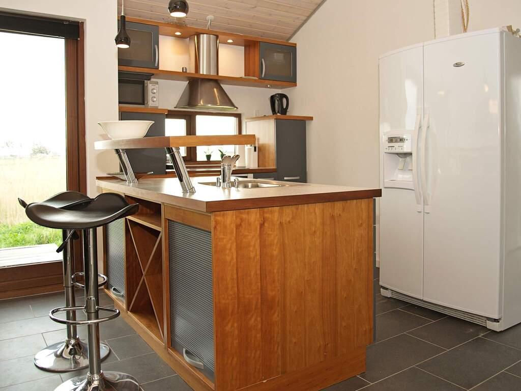 Zusatzbild Nr. 14 von Ferienhaus No. 39702 in Ulfborg
