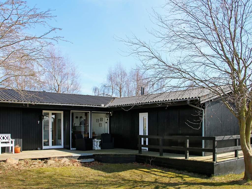 Detailbild von Ferienhaus No. 39725 in Grevinge