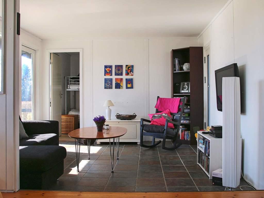 Zusatzbild Nr. 07 von Ferienhaus No. 39725 in Grevinge