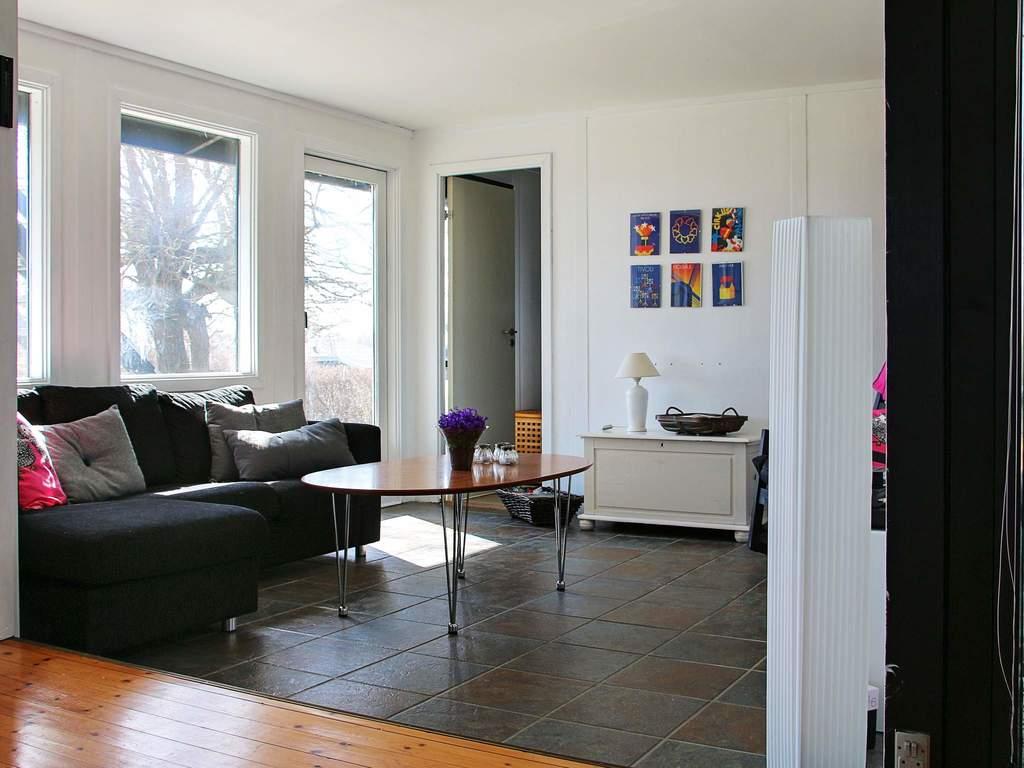 Zusatzbild Nr. 08 von Ferienhaus No. 39725 in Grevinge