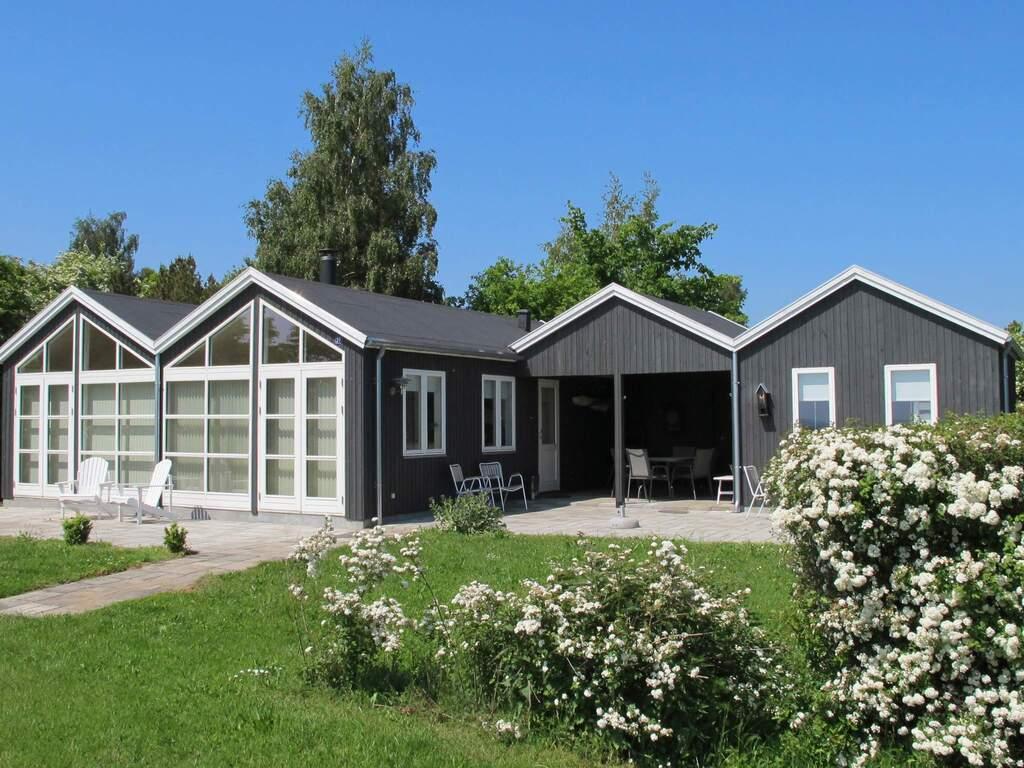 Detailbild von Ferienhaus No. 39726 in Nysted