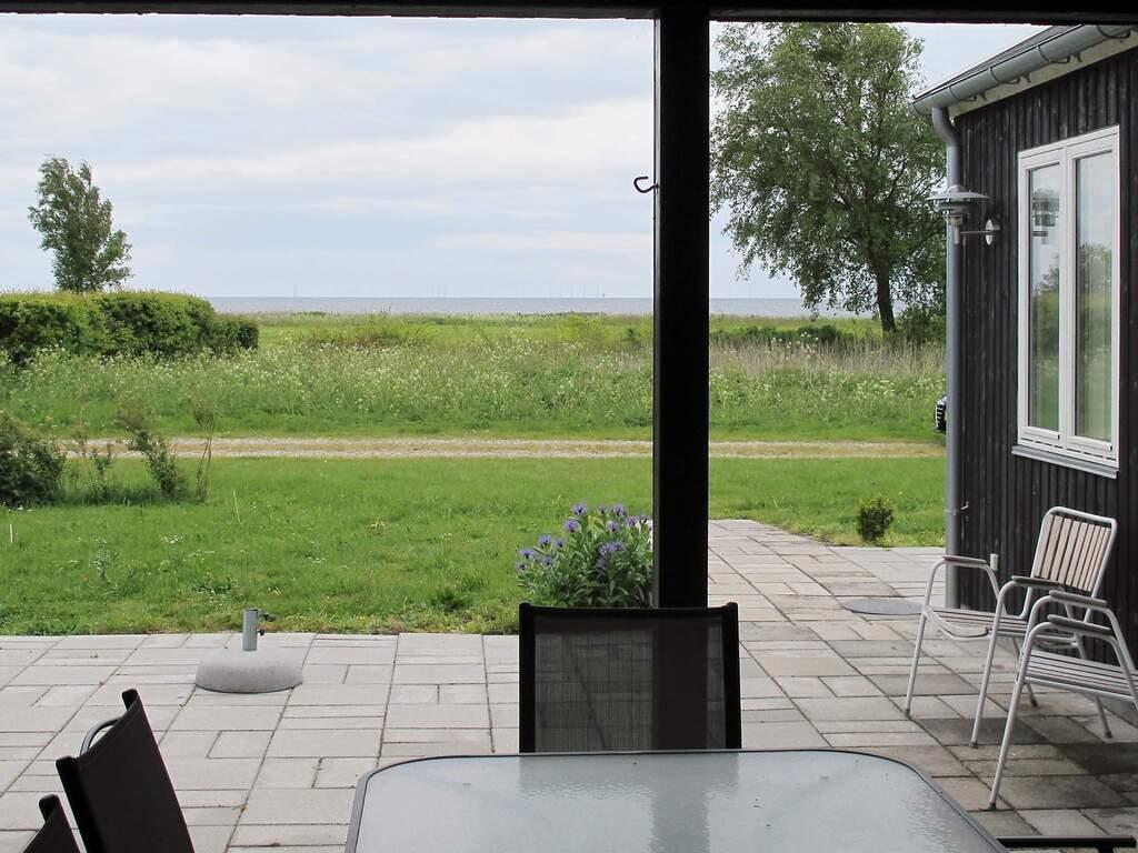 Umgebung von Ferienhaus No. 39726 in Nysted