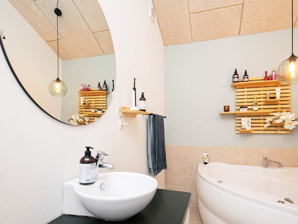 Zusatzbild Nr. 05 von Ferienhaus No. 39726 in Nysted