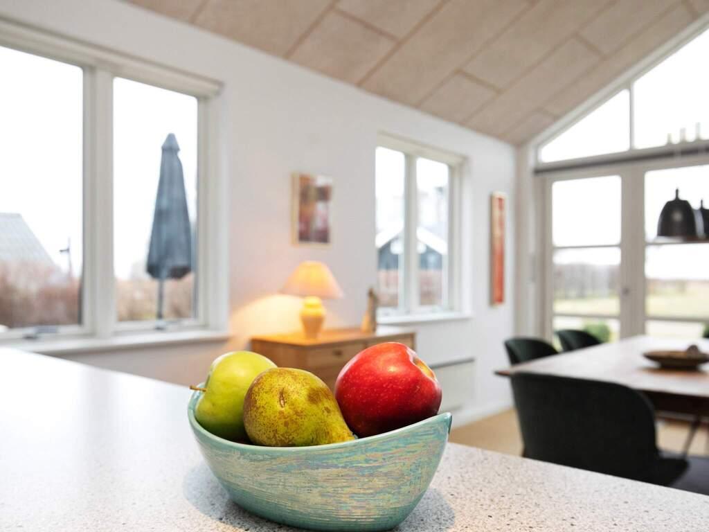Zusatzbild Nr. 06 von Ferienhaus No. 39726 in Nysted