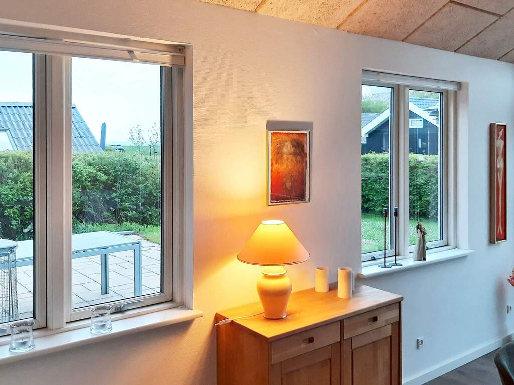 Zusatzbild Nr. 09 von Ferienhaus No. 39726 in Nysted