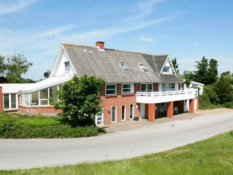 Zusatzbild Nr. 01 von Ferienhaus No. 39738 in Thyholm