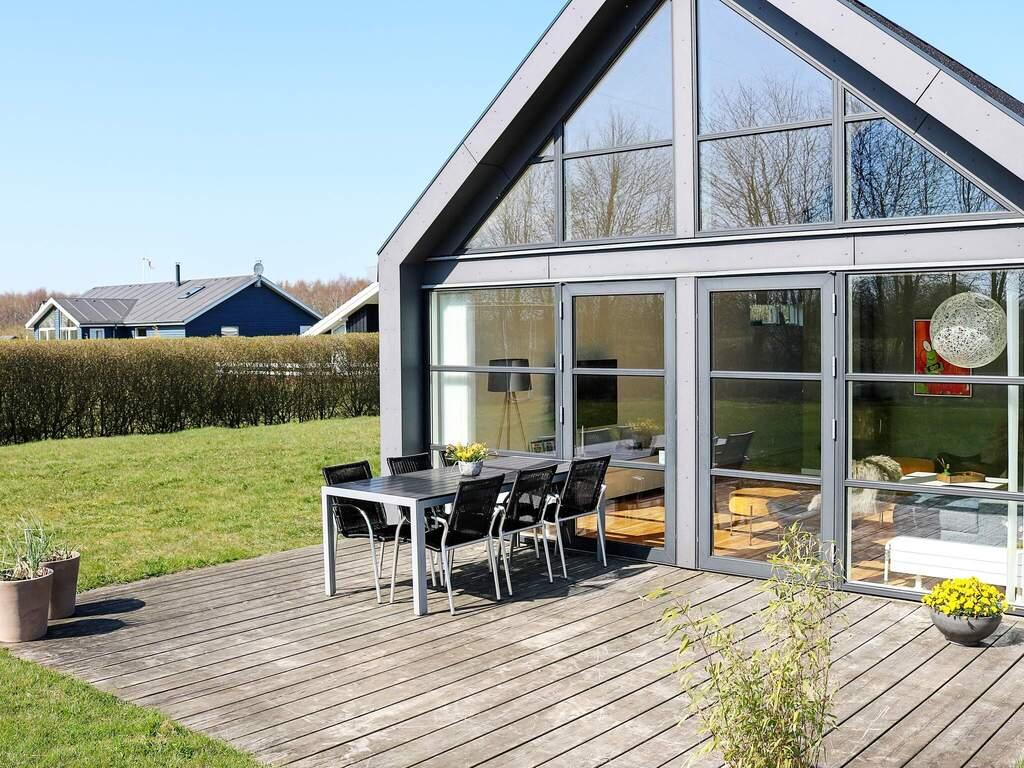 Zusatzbild Nr. 02 von Ferienhaus No. 39742 in Hadsund